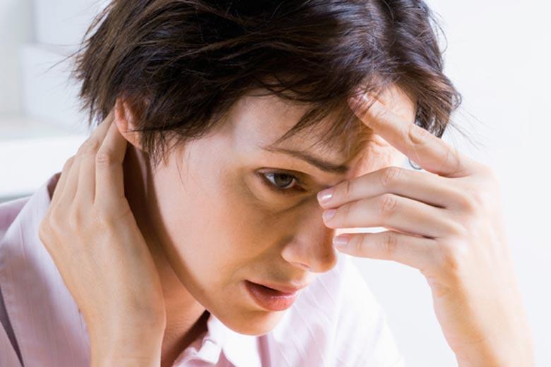 Unusual-Symptoms-Of-Asthma