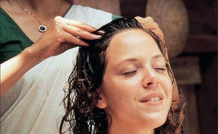 10.-Hair-Care