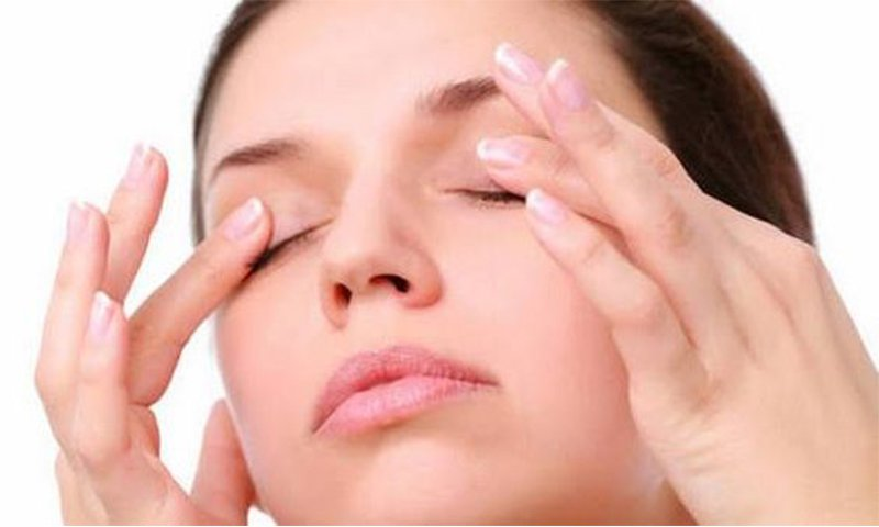 2.-Eye-Exercises