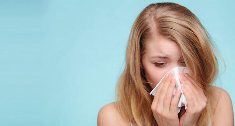 3.-Respiratory-Allergies