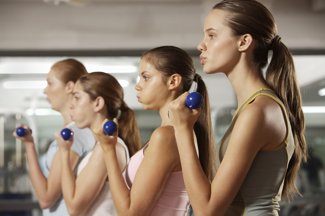 Any-Precautions-Teens-Should-Take-For-Gyming-
