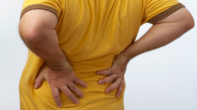 Causes-Of-Lower-Back-Pain