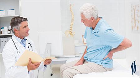 lower back pain lumbago symptoms causes diagnosis and