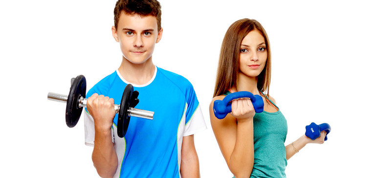 How-Often-Should-Teenagers-Work-Out-On-A-Weekly-Basis-