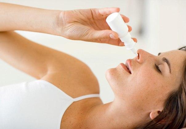 Nasal-Steroid-Sprays-