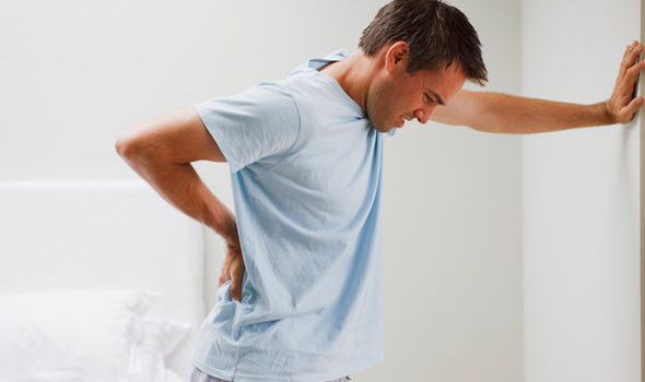 Signs---Symptoms-You-Might-Have-Lower-Back-Pain