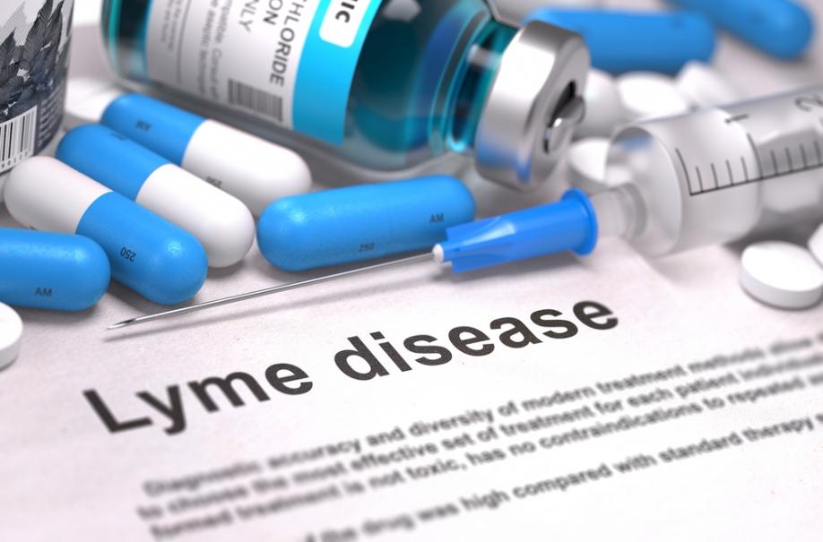 Treating-Lyme-Borreliosis