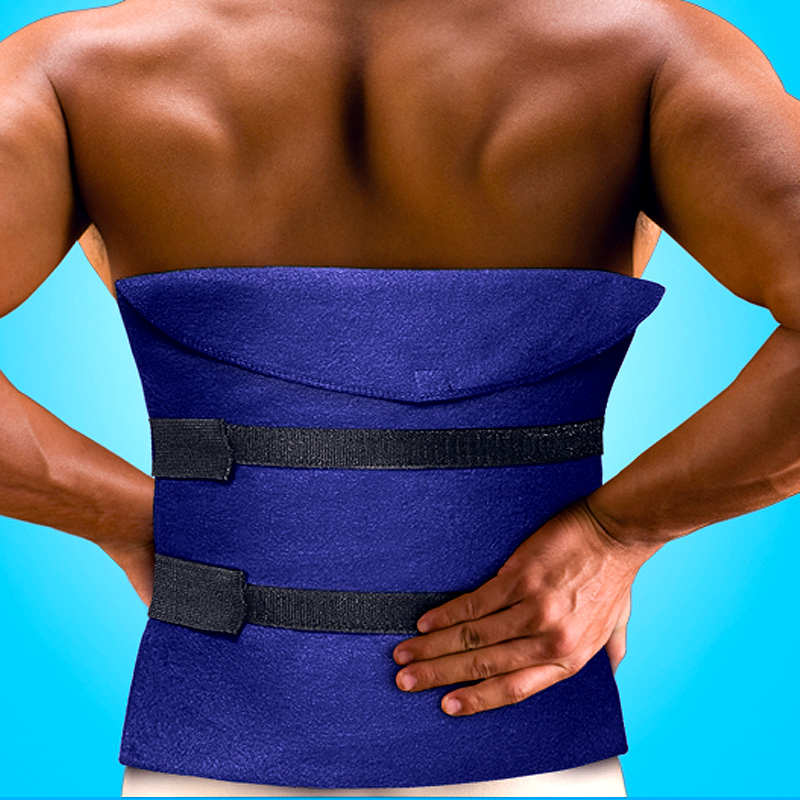 Treatment-To-Relieve-Lower-Back-Pain