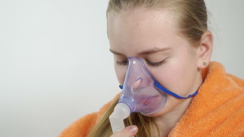 Nebulizers-