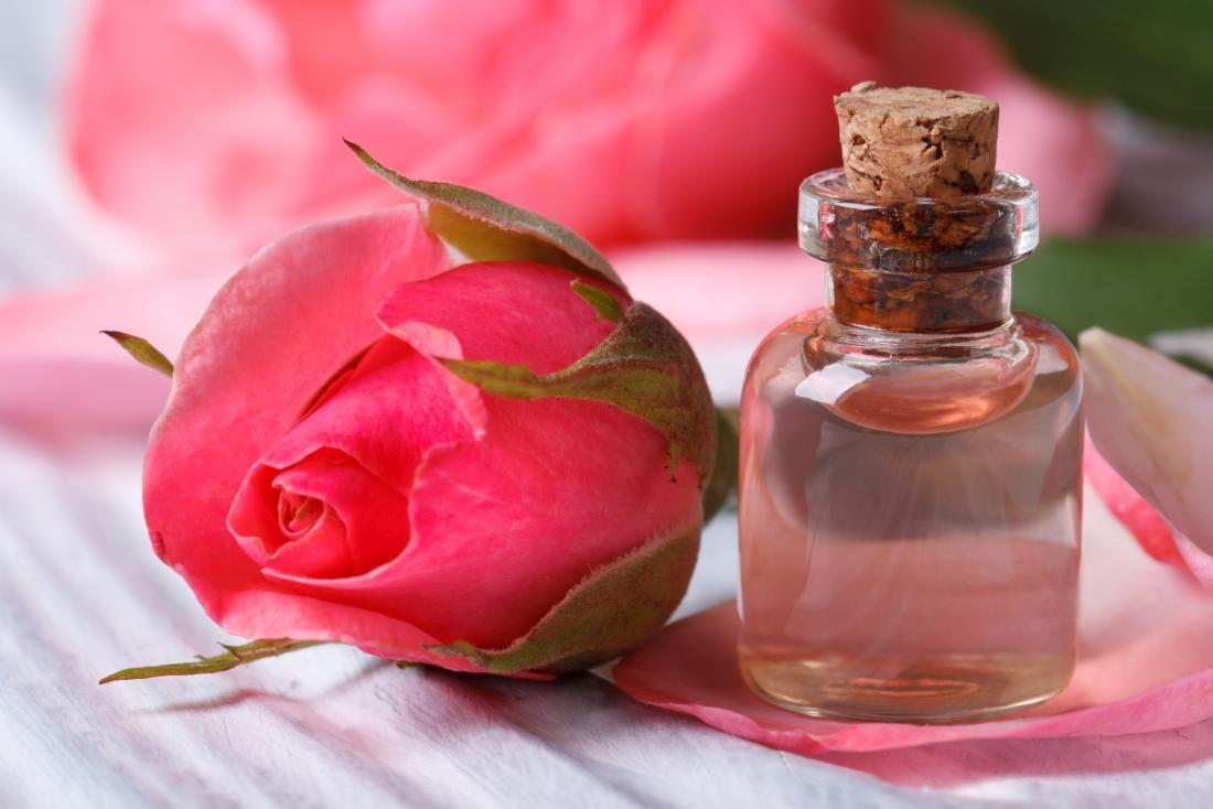 1.-Rose-Water-