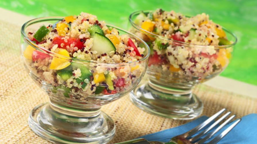 2.-Low-Fat-Foods-
