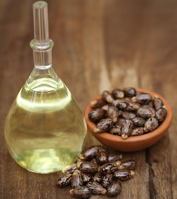 6.-Castor-Oil