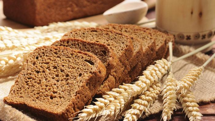 6.-Whole-Grain-Carb-Foods