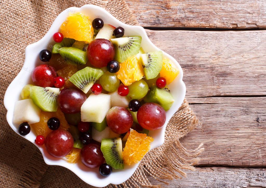7.-Fruits-