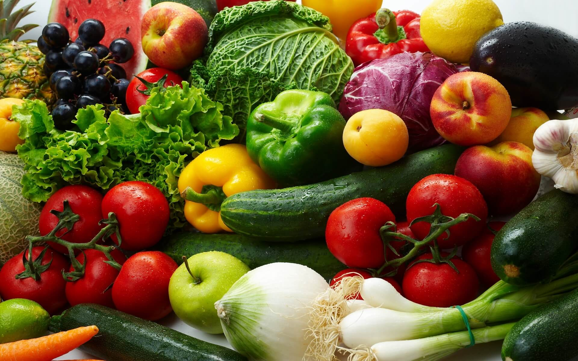 Foods-Acceptable-in-Low-Amylose-Diet