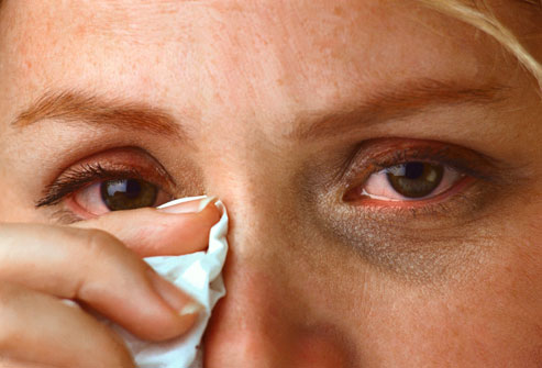 How-To-Tell-Whether-You-Have-Some-Allergy-or-Infection-