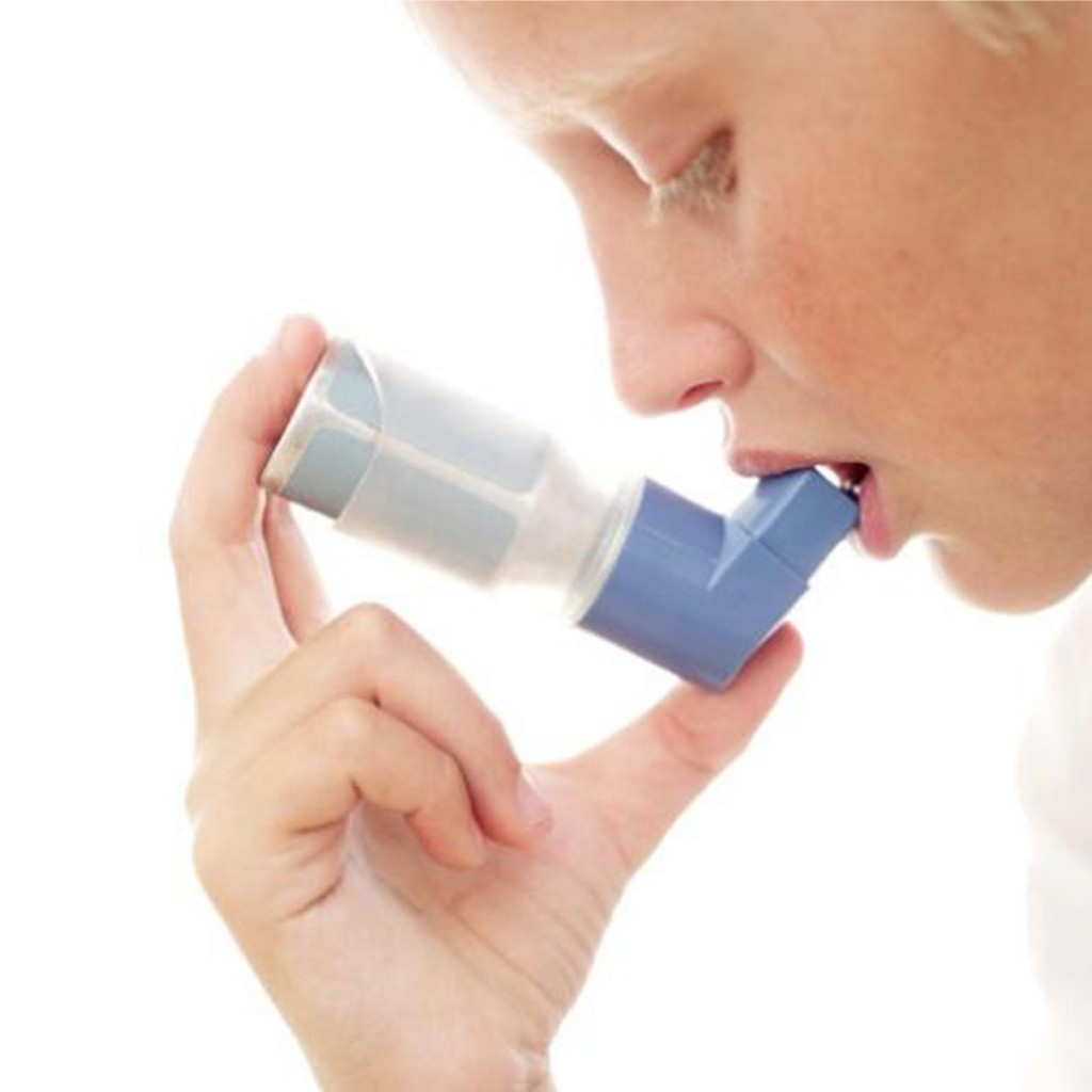 Medicinal-Treatments-for-Asthmatic-Bronchitis