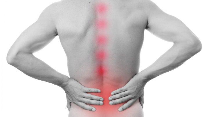 Signs---Symptoms--1