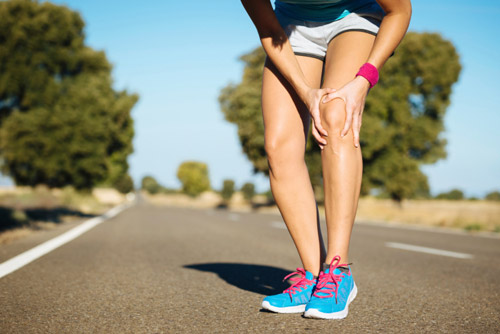What-Causes-Bursitis-