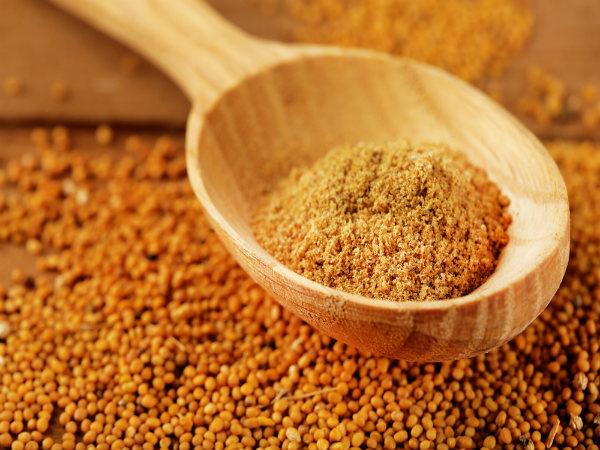 12.-Mustard-seeds
