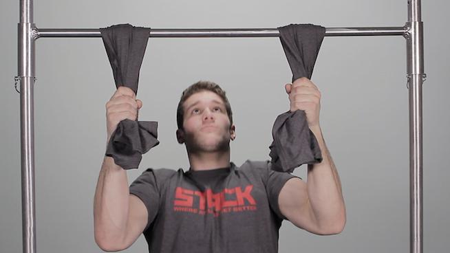 6-Towel-Pull-Ups
