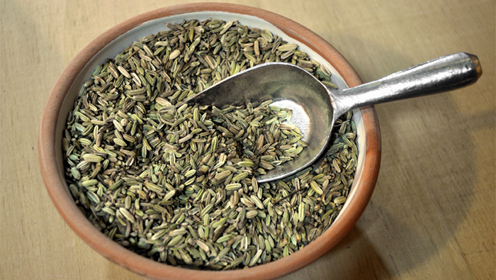 9.-Fennel-seeds