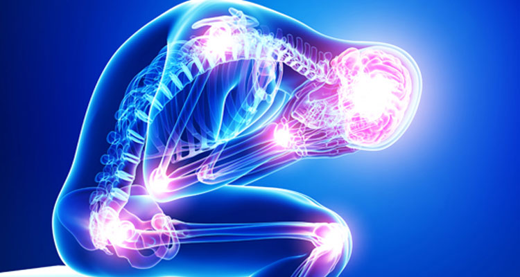 Causes---Risk-Factors-Of-Fibromyalgia-