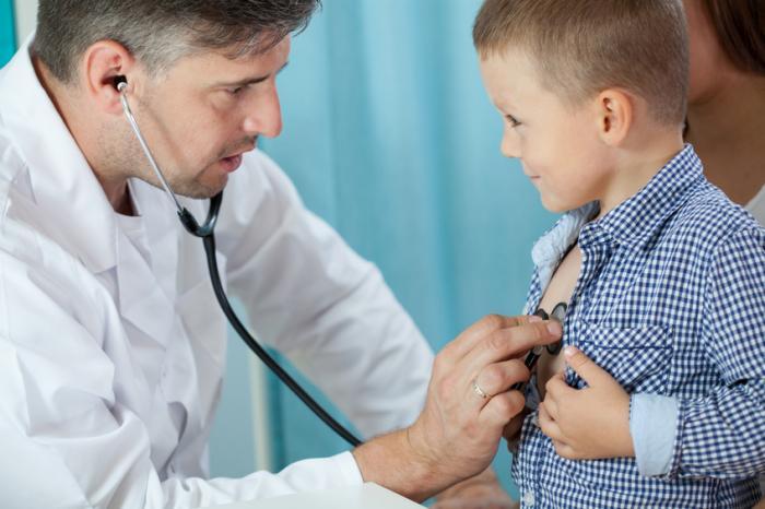 Diagnosis-4