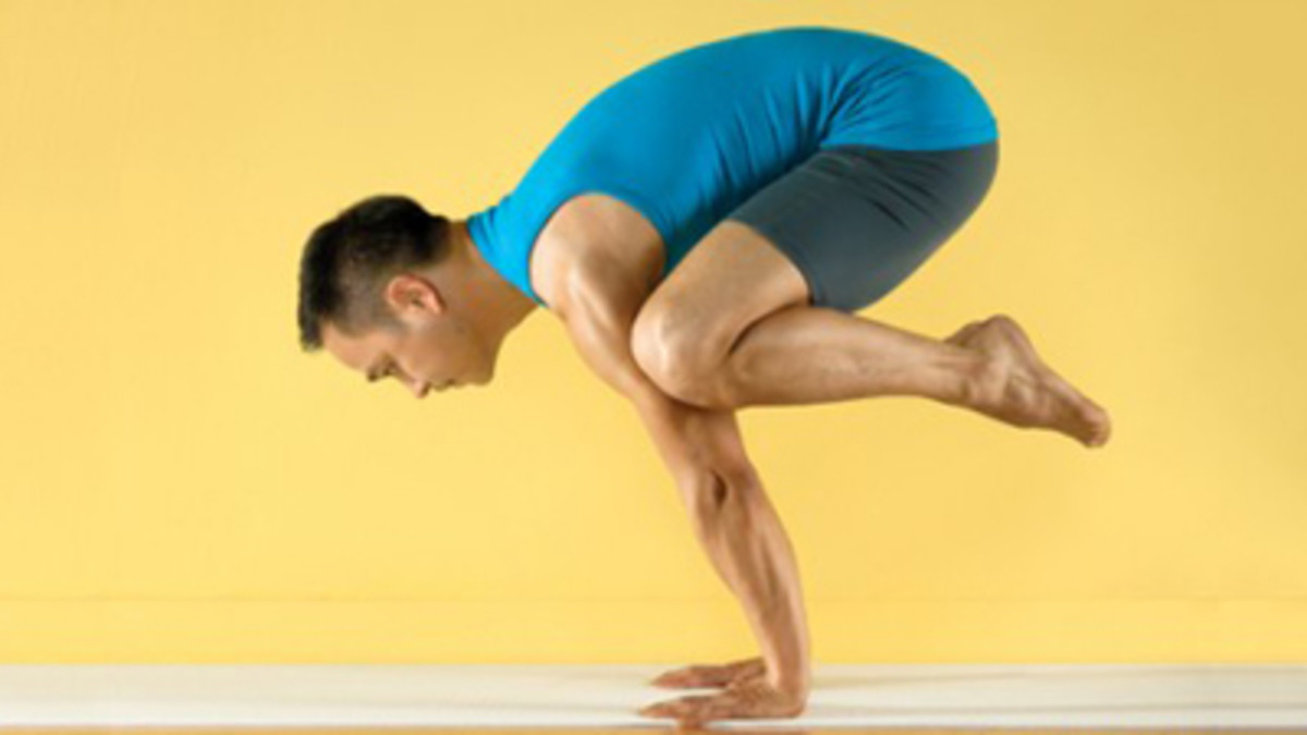 Yoga-Poses-to-Develop-Wrist-Strength-