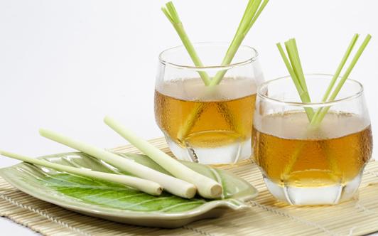 11-Lemongrass-Oil-