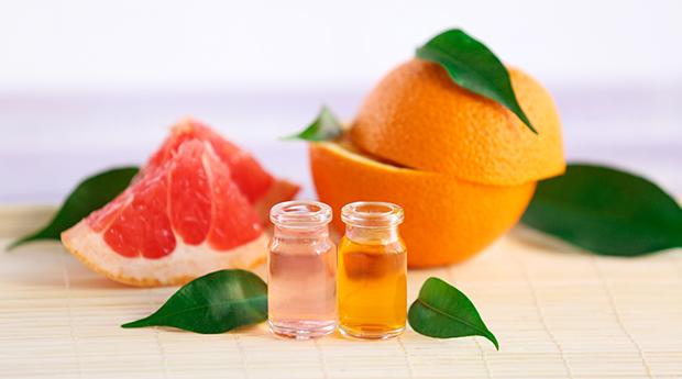 17-Grapefruit-Oil-