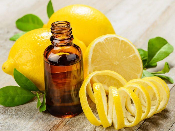 19-Lemon-Oil-