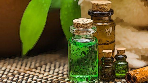 2.-Tea-Tree-Oil-