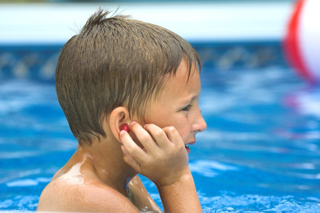 Causes---Risk-Factors-of-Outer-Ear-Infection