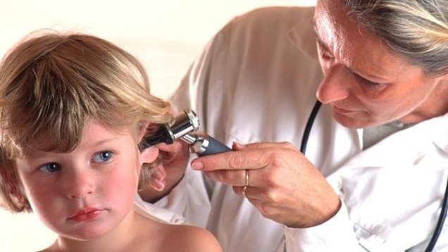 Diagnosis-of-Otitis-Externa-