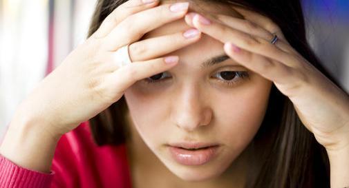 Signs---Symptoms-4