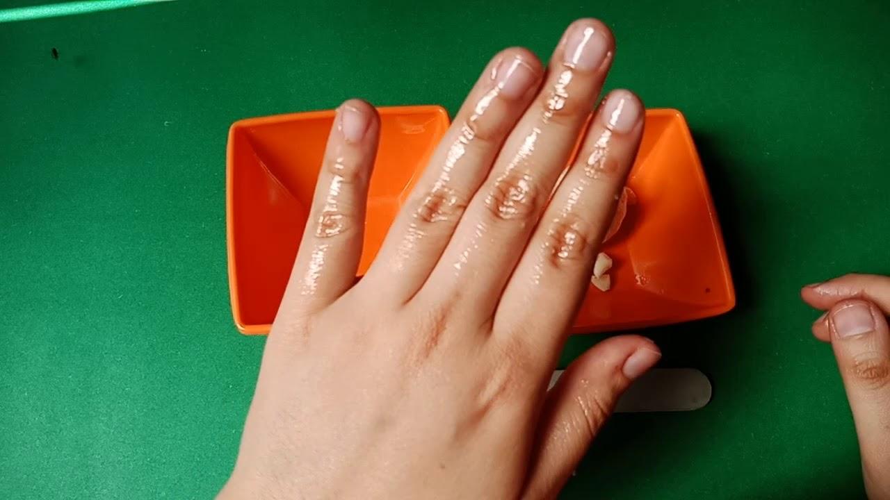 2.-Nourishment-to-Nails