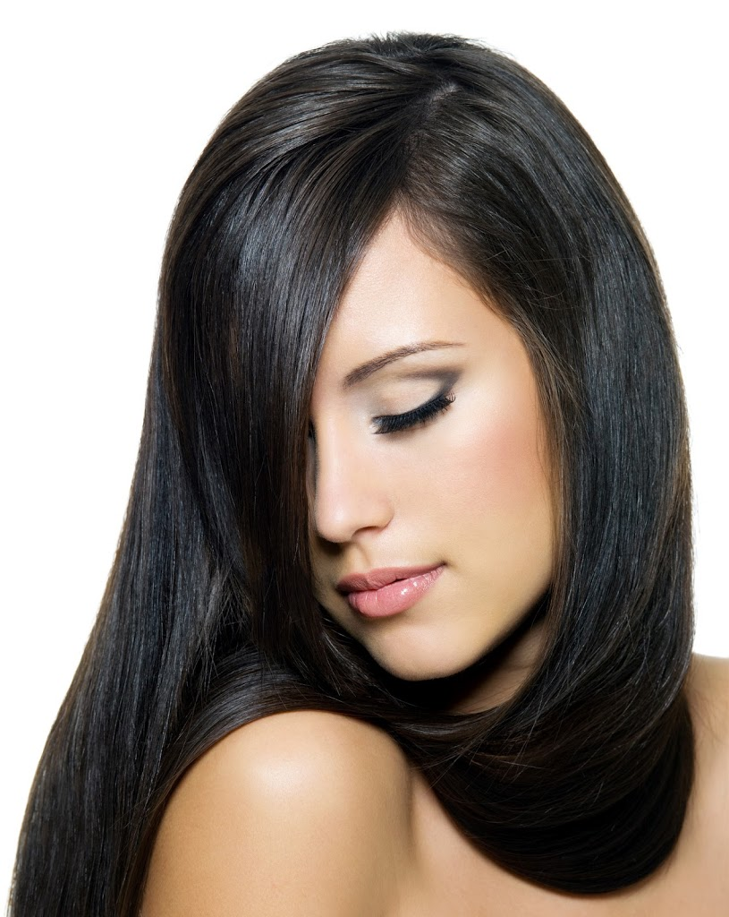 4.-Tame-Your-Manes--Treat-Dandruff--and-Nourish-the-Hair-Roots