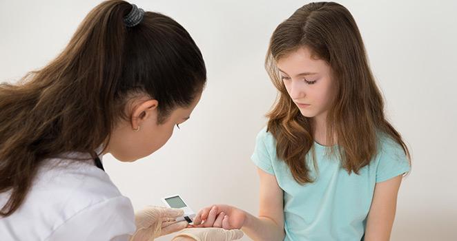 diabetes-insipidus-treatment