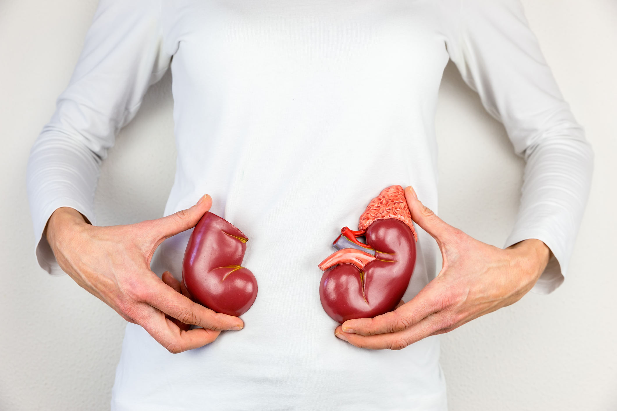 diagnosis-diabetes-insipidus