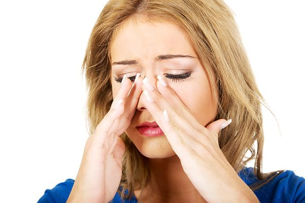 5 Tips & Home Remedies For Sinus Infection Treatment