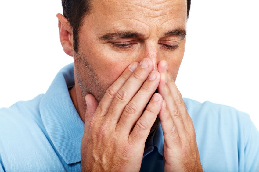 Postnasal Drip (Sore Throat): Causes, Symptoms & Treatments