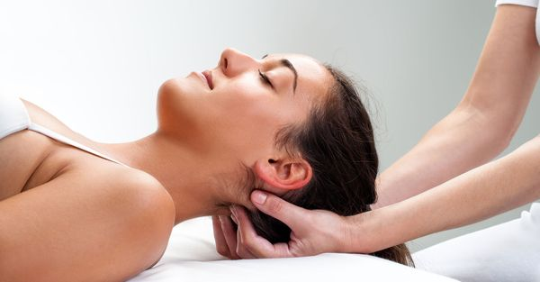 20 Different Benefits Of Craniosacral Therapy