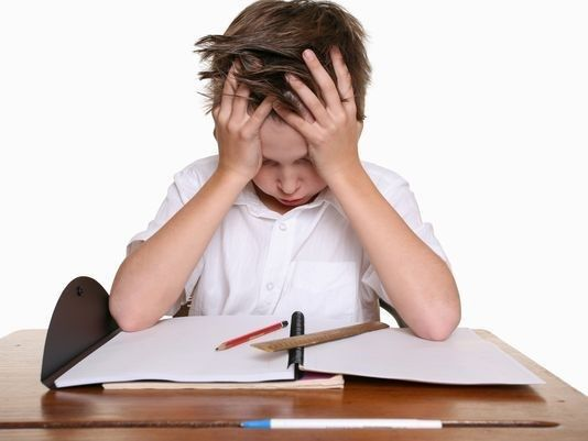 ADHD (Attention Deficit Hyperactivity Disorder): Symptoms, Causes, Diagnosis & Treatment