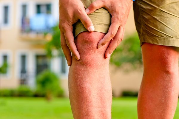 Osteoarthritis (OA Or Degenerative Arthritis) Causes, Symptoms, Diagnosis, Treatment