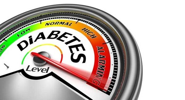Living With Diabetes- Types, Complications And Remedies