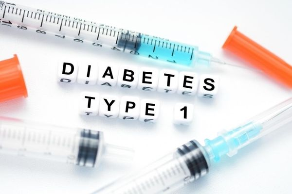 Type 1 Diabetes Symptoms, Causes, Preventions And Cure