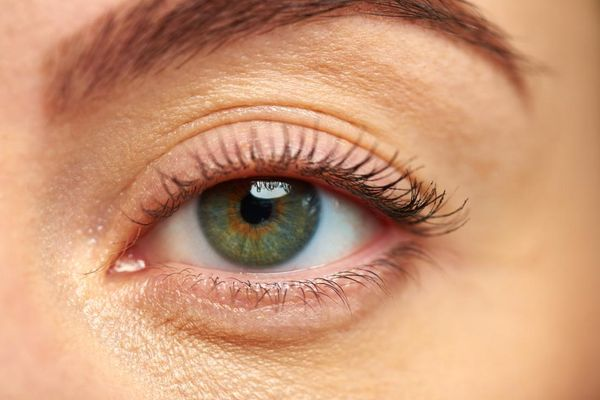 Eye Twitching (Blepharospasm)- Causes, Treatment, And Prevention