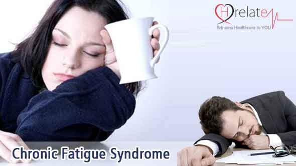 All You Need to Know the Aspects of Chronic Fatigue Syndrome